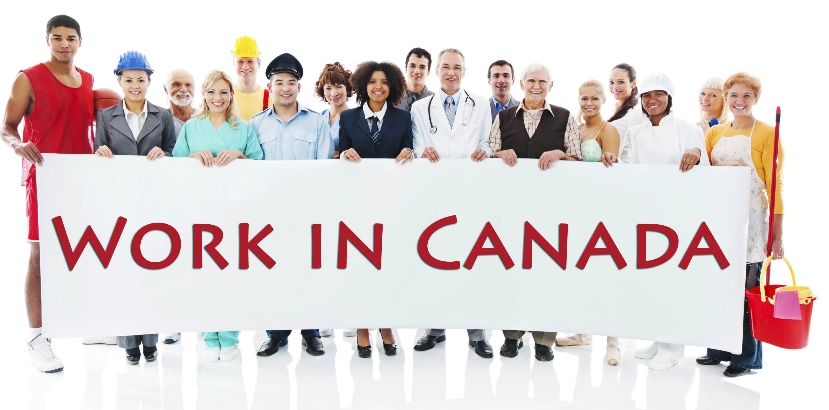 Image result for work in canada